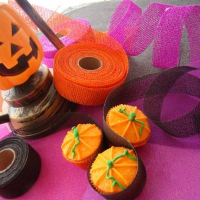 Ecomesh: DM2 Black | NT1 Orange | NT1 Violet