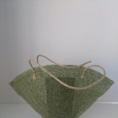 Gift Bag for Cup